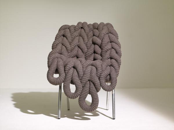 15_claire-ann-obrien-chair2