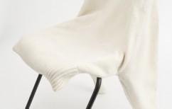 a11_chairwear