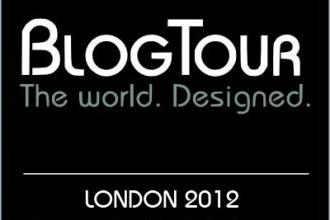 BlogTour_London2012