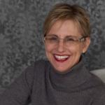 Lynn Byrne