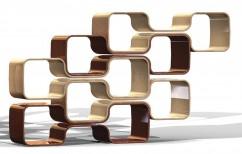 'design for dwell' 2011 winner - Dumbbell 2 hi