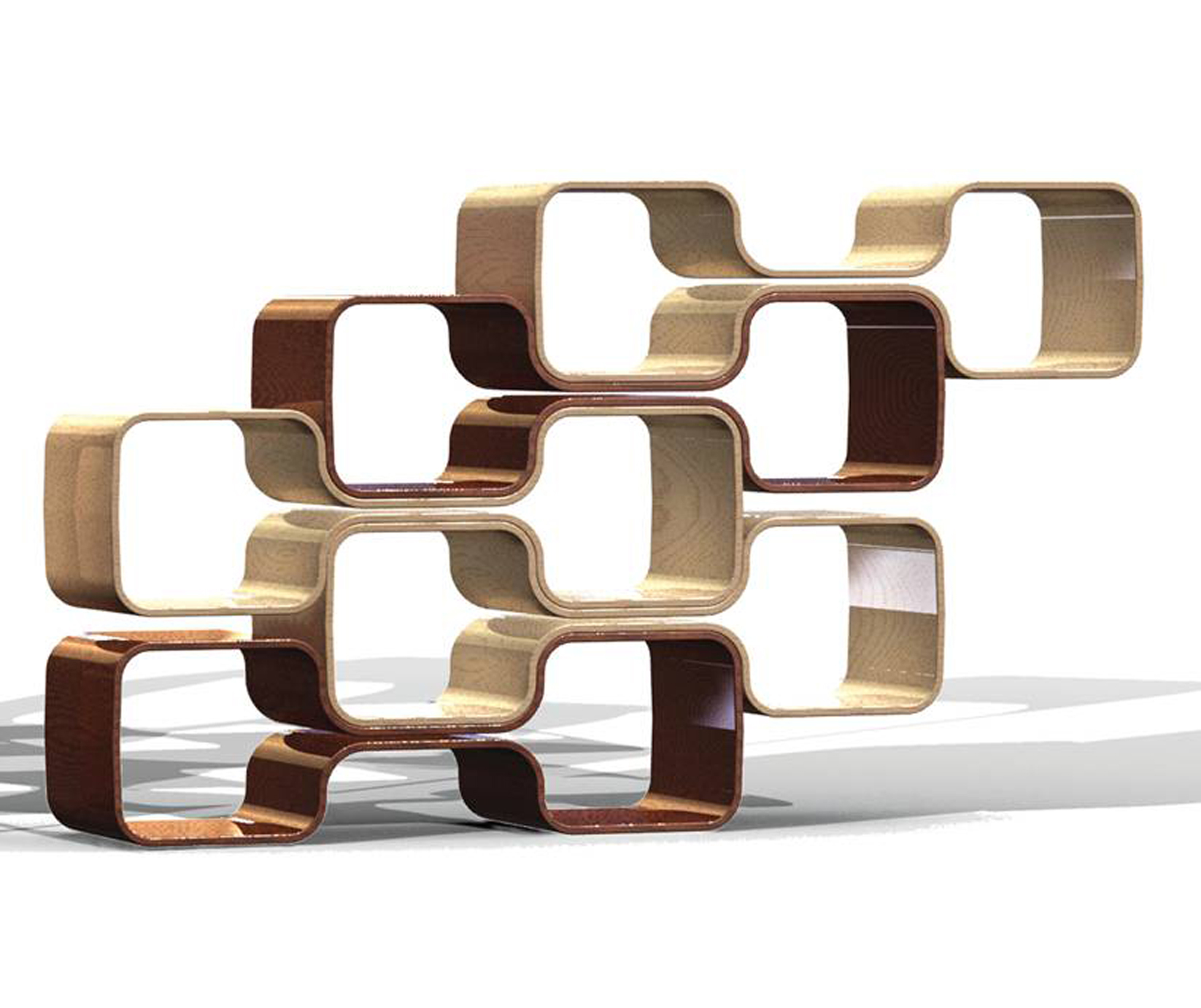 design for dwell  2011 winner   Dumbbell 2. Design for dwell  UK furniture design competition and more from