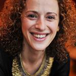 Jennifer Mehditasch