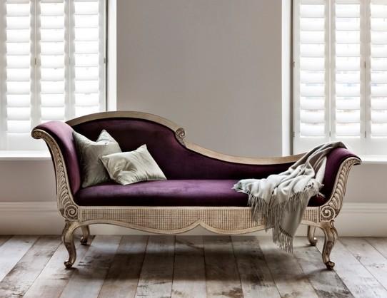 versailles-silver-chaise-longue-HR