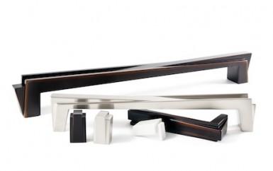 Du Verre Hardware BlogTour London Design Kitchen Bathroom Design Arroyo
