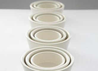 t1billy-lloyd_0000_7_billy_lloyd_-_nesting_bowls__medium