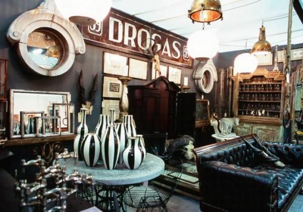 virtual antiques diva tour