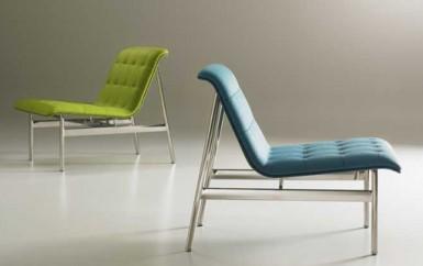 Bernhardt-Design-bluegreen-cp1
