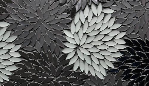 Artistic Tile – Estrella Mosaic