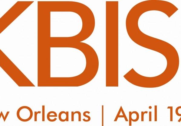 KBIS_logo_cmyk_date_vert_