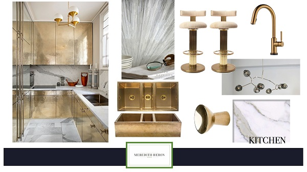 Concept Boards For Interior Design Awesome Concept Board With