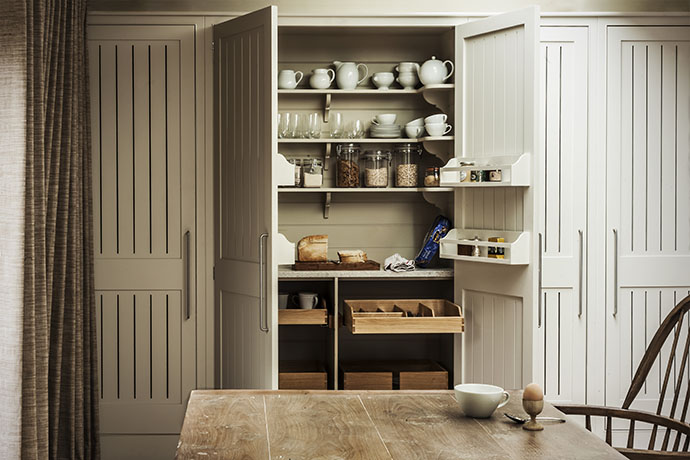 The Plain English Kitchen What S Not To Love
