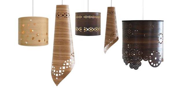 Hanna Francis Kajo Collection