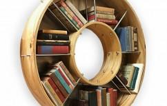 Holmes Design library piece