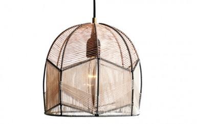 Alexandra Raben Design Intricate