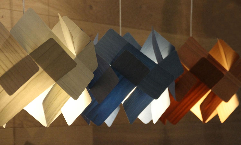 wood lighting. Lzf Escape S Series Wood Lighting