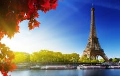 Eiffel-Tower-Paris-France-Autumn