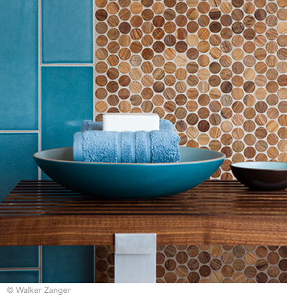 Awesome 12 Inch By 12 Inch Ceiling Tiles Thick 12X24 Floor Tile Regular 24 X 48 Drop Ceiling Tiles 2X4 Ceiling Tiles Home Depot Old 3 X 6 Beveled Subway Tile Yellow3X6 Glass Subway Tile Backsplash BlogTour Vegas Sponsor: Walker Zanger\u0027s Hot New Collections
