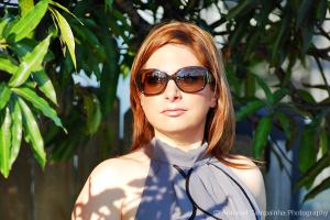 NATSCHKE CARMEN blogtour Milan 2014
