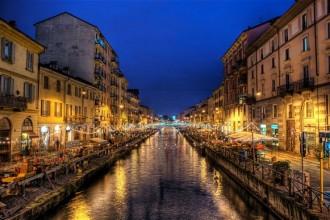 Navigli-Milan_2383615b