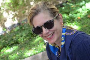 lisa blogtour milan