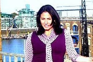 tamara stephenson blogtour milan