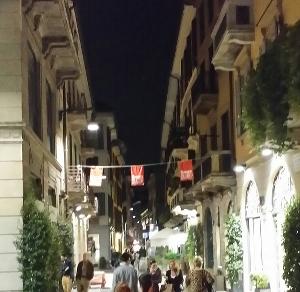 Brera BT Milan