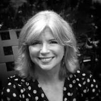 Kathy Sandler BlogTour NYC ICFF