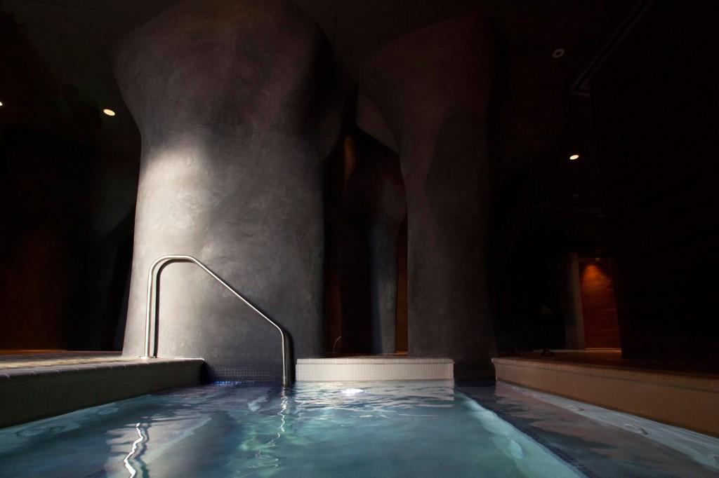 streamsong golf hotel spa