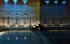showroom 2 gessi