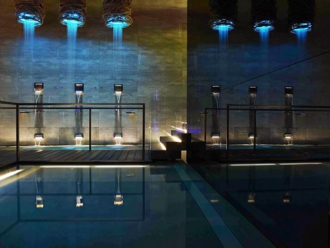 Showroom of the future - High tech? Low tech? What's the answer?  - BlogTour • BlogTour Las Vegas
