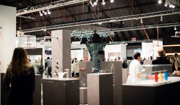 dj booth westedge design fair santa monica california