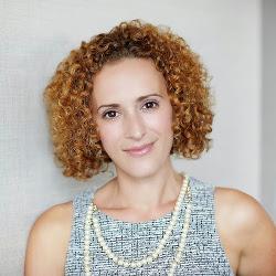 Jennifer Mehditash BlogTour Ambiente