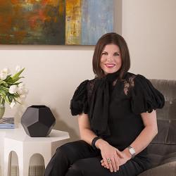 Denise McGaha BlogTour Ambiente