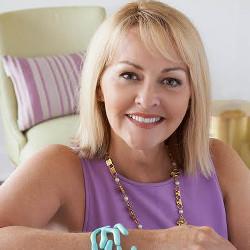 Lisa Mende BlogTour Ambiente