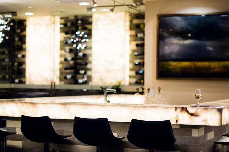 BlogTour Vegas: New American Home - BlogTour • BlogTour Las Vegas