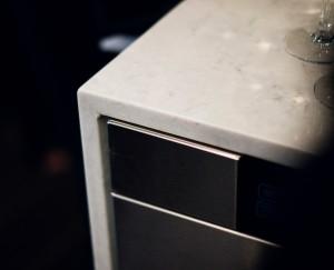 poggenpohl drawers kitchens