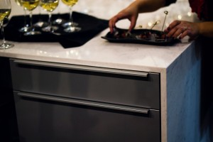 poggenpohl drawer
