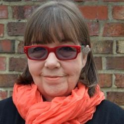 Susan Cohan BlogTOur Vegas to KBIS