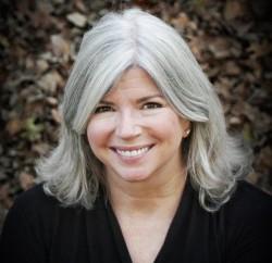 Kathy Sandler designhounds Ambiente headshot