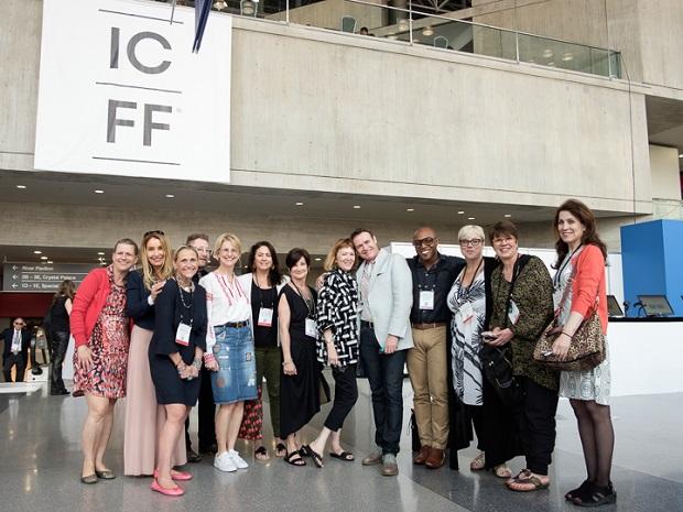 designhounds ICFF