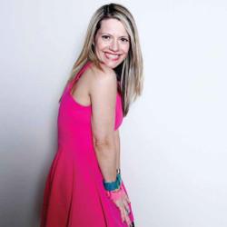 Christine Da Costa BlogTour KBIS to Vegas