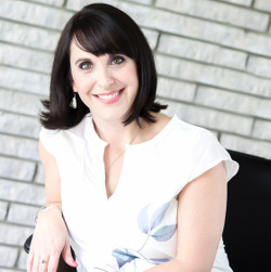 Claire Jefford BlogTour KBIS