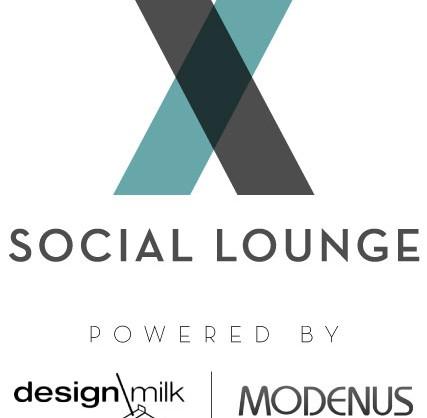 DesignMilk-Modenus_SocialLounge_X