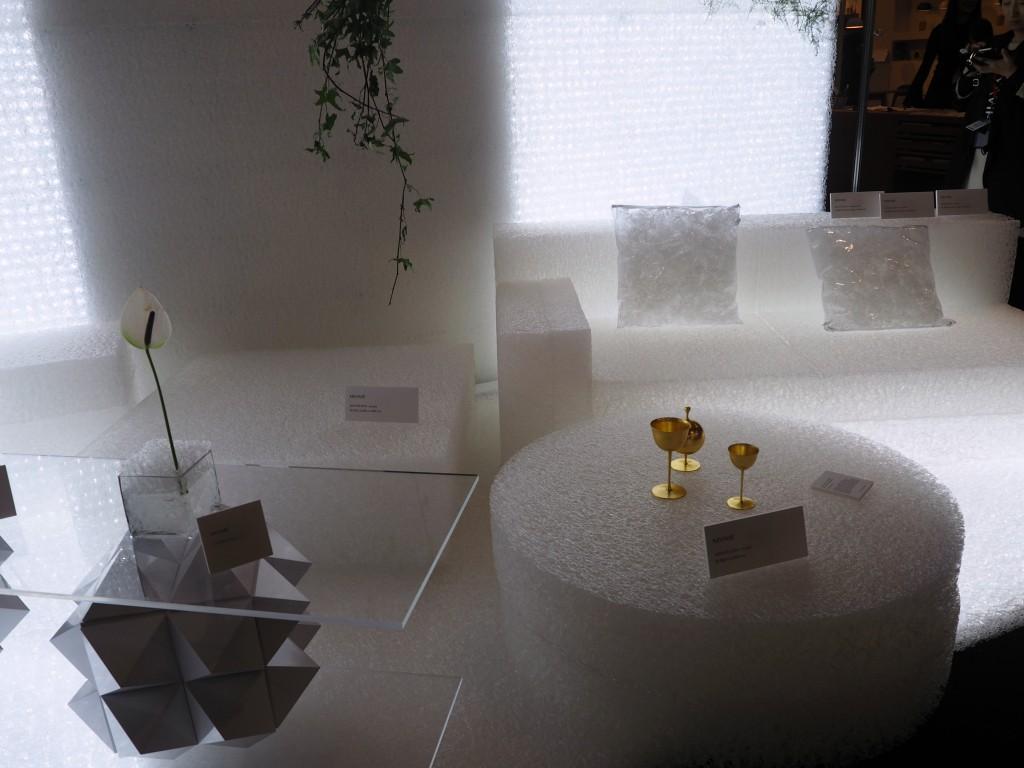 maison objet kimura
