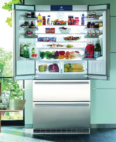 liebherr-36-inch-french-door-refrigerator-2062