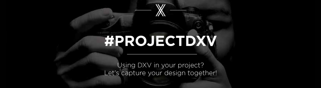 project-dxv
