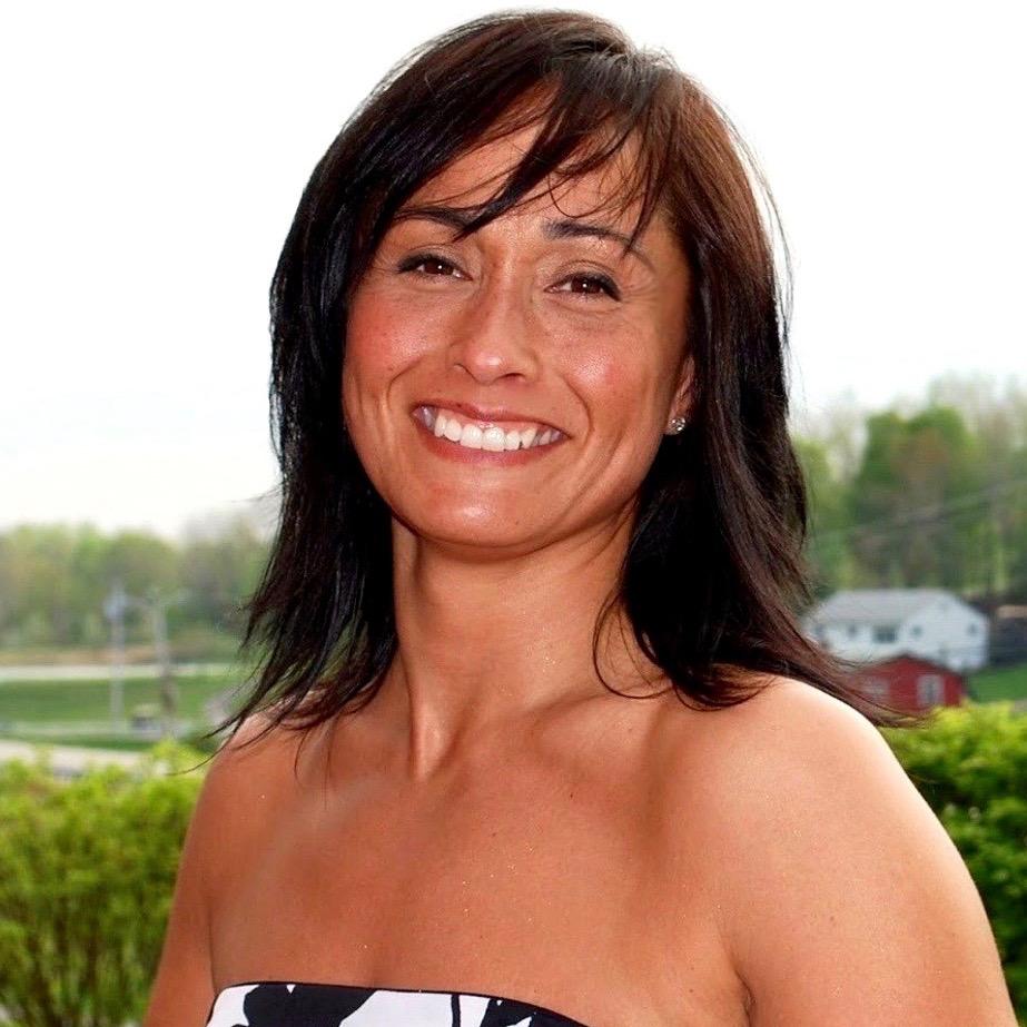 Christine Kohut