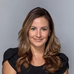 Erica Islas