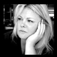Heather Jenkinson